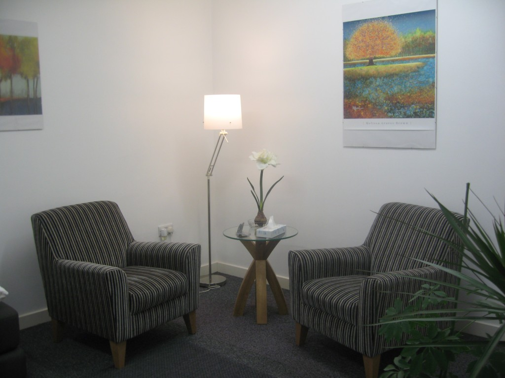 how to become a registered psychotherapist